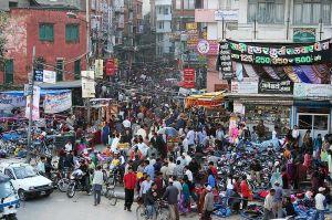 800px-Kathmandu_street
